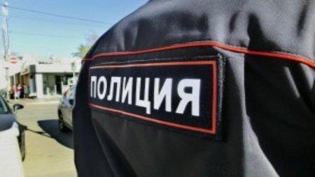 Rusiyada Azərbaycan vətəndaşı öldürüldü