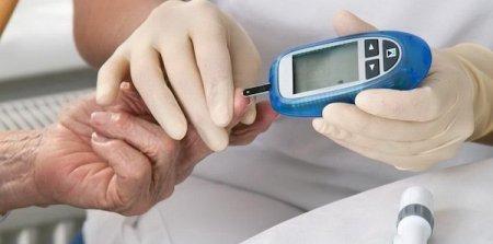 Diabetin ikinci növünün məlum olmayan əlaməti açıqlandı