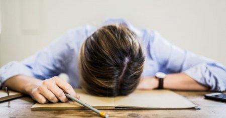 Psixoloji sarsıntı insanın əmək qabiliyyətinə mənfi təsir edir
