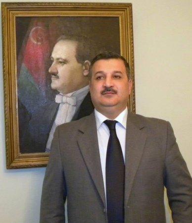 Hacı Bakir Həsənbəyli - Məmur niyə islah olunmur?