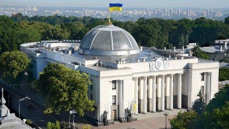Ukraynada hadisələr iki ssenari üzrə inkişaf edə bilər