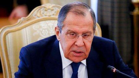 """""""Kiyevdəki rejim ağılsız addımlar ata bilər ki, bunun da axırı pis qurtaracaq"""""""