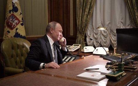 """""""Uzun müddət telefon danışığı oldu"""""""