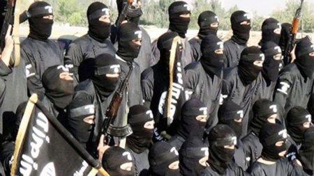 Fransa kəşfiyyatı İŞİD-lə razılaşıb