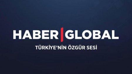 """""""Bu zəfərdə Azərbaycanın yanında Türkiyə var idi"""""""