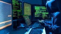 """Müdafiə Nazirliyinin rəsmi saytı """"DdoS-atak"""" kiber hücumuna məruz qaldı - Rusiyada"""