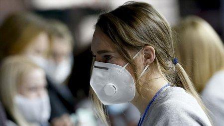 Koronavirusun simptomları dəyişdi