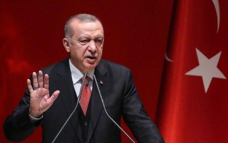 """""""Heç kim hansı müdafiə sistemlərini hansı ölkədən alacağımıza müdaxilə edə bilməz"""""""
