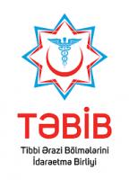 Hesablama Palatası TƏBİB-i yoxladı