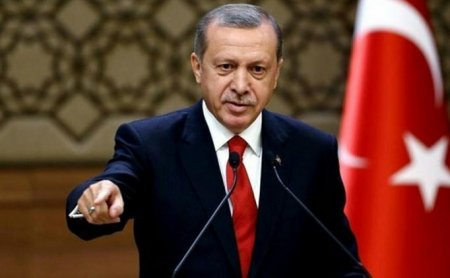 """""""Təhdidləri sıradan çıxarmaqda qərarlıyıq"""""""